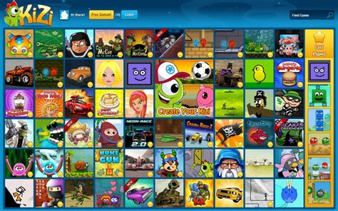 Home Design Software On Love It Or List It by Free Educational Games For Kids Ages 5 8 Myideasbedroom Com