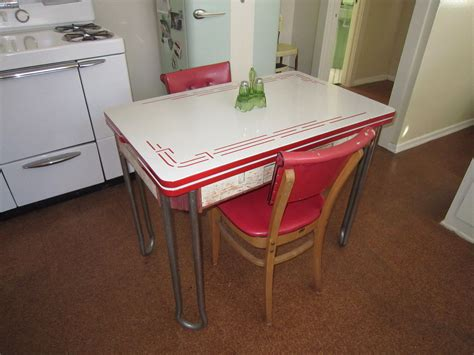used kitchen table sets kitchen table used couches for sale dining room tables used dining chairs set of 6 used