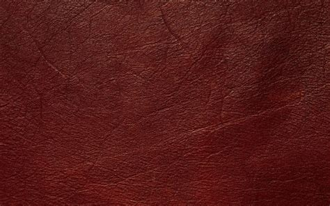 How To Re Dye Leather by Creating A Texture Leather Ronniedale500