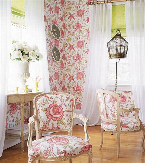 flower home decoration interior decorating accessories design interior french country pink floral wall decor and