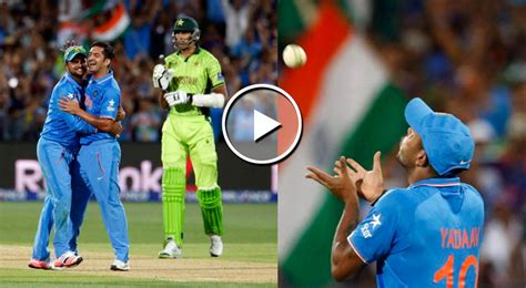 india vs pakistan search results for icc war cup 2015 pakistan calendar 2015