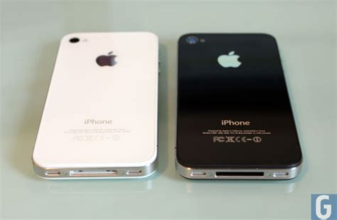Apple 4 Second apple selling 16 iphone 4s devices per second