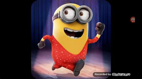 minion hack apk minion hack apk