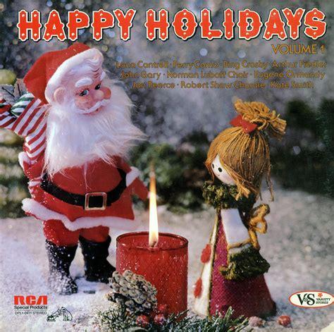 happy volume 1 tp v s variety stores happy holidays volume 1 dpl10411
