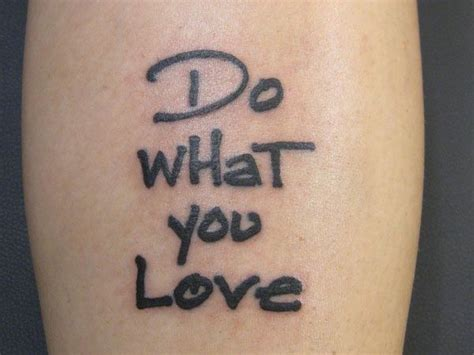 tattoo fonts i love you 17 best ideas on arm quote tattoos