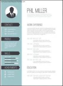 Resume Qualifications Examples by Editable Resume Template Free Samples Examples