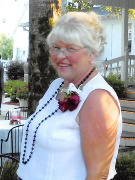 obituary for zemelia joan antrican johnson photo album