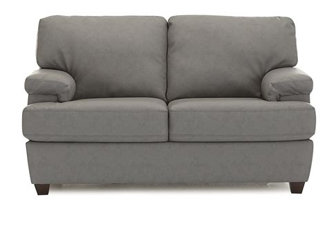 gray reclining sofa and loveseat sofa interesting grey leather reclining sofa light gray