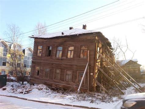 casas rusas casas rusas picture of arkhangelsk oblast northwestern