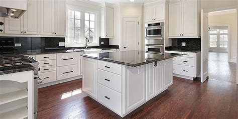 What Is Refacing Your Kitchen Cabinets by Save Money With Cabinet Refacing Tallahassee