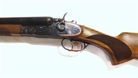 by the gun photo 8 of 12 tributeca huglu hahndoppelflinte hrz kal 12 76 western guns more