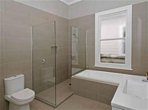 nice bathroom designs
