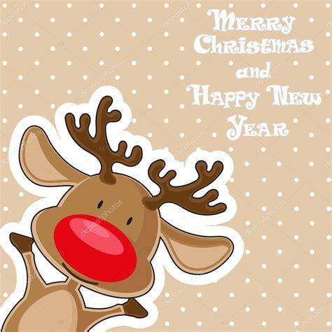 imagenes navidad vector cartel de vector feliz navidad y feliz a 241 o nuevo con