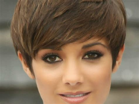 cortes de cabello moderno 2016 cortes de pelo modernos verano 2018 blogmujeres com