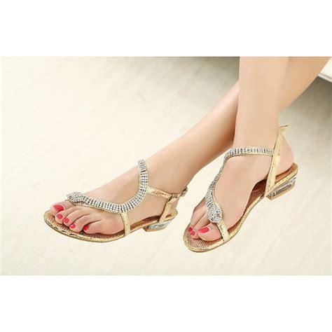 flat shoes styles fashion flat sandals walking sandals