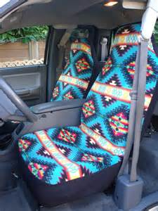 Seat Covers For Car Etsy Unavailable Listing On Etsy
