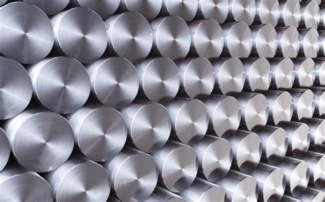 what is steel made from in 2014 steel consumption will rise worldwide metal
