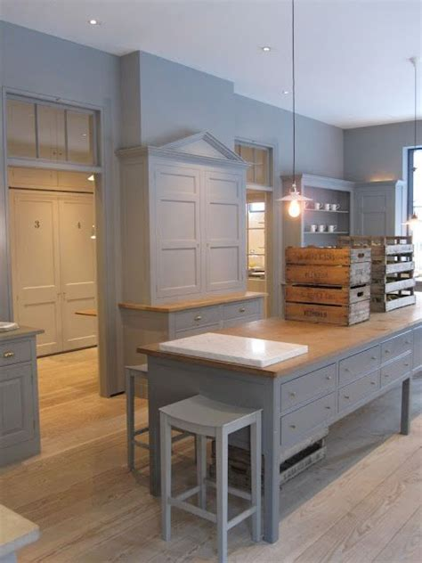 kitchen island manufacturers 1000 images about 4 my kitchen on countertops gray island and narrow kitchen island