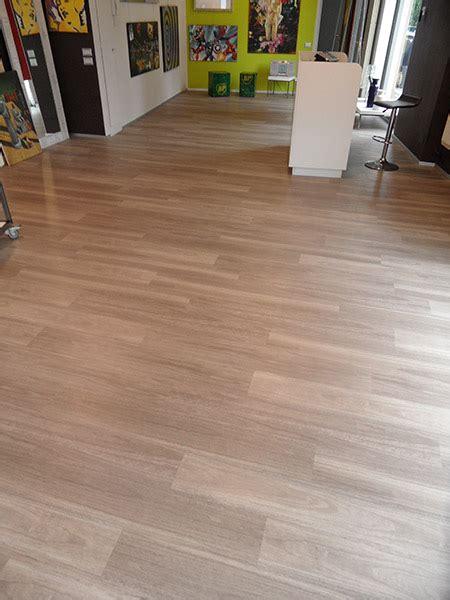 pavimenti in pvc opinioni pavimenti pvc opinioni expona simplay wood pur with