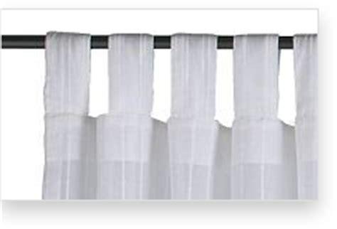 gardinen aufhangen welche seite de ratgeber gardinen k 252 che haushalt wohnen
