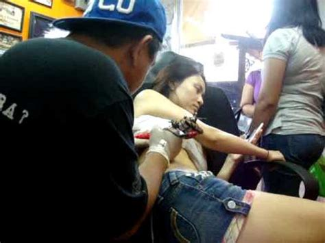 tattoo removal manila manila philippines www immortaltattooshop frank