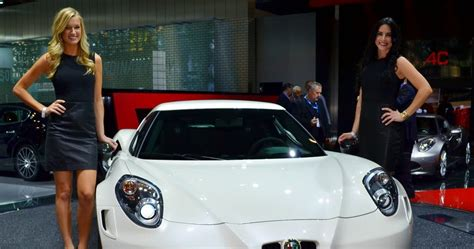 Alfa Romeo Dealers Usa by Official Alfa Romeo American Dealer List Fiat 500