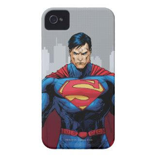 Superman Logo 1 Iphone 4 4s superman iphone 4 cases superman iphone 4s cover