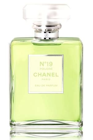 Parfum Chanel No 12 chanel no 19 poudre chanel perfume a fragrance for