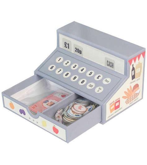 imagenes de juguetes vintage caja registradora juguete vintage de cart 243 n