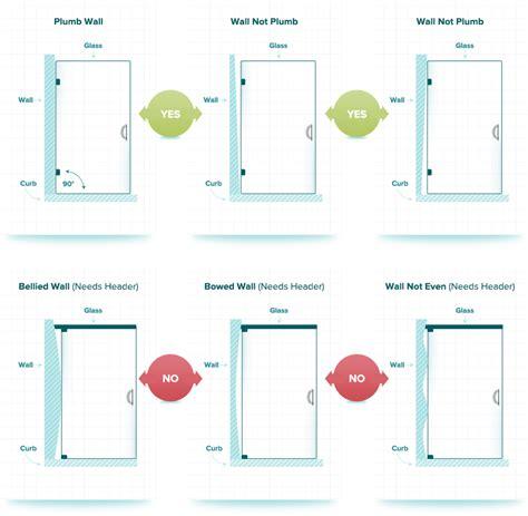 bathroom recessed lighting ideas transparent glass door door plumb how to install a prehung door plumb a door