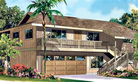 honsador house plans honsador house plans house and home design