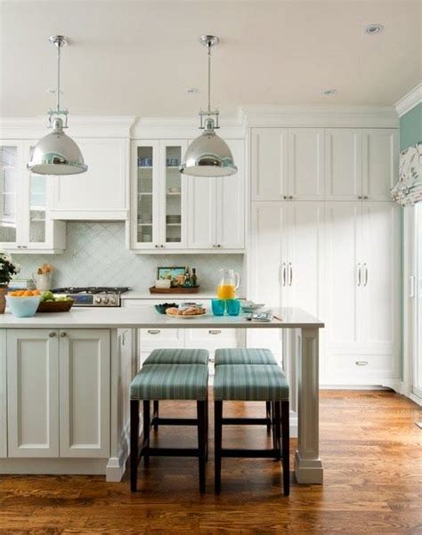 kitchen island manufacturers the best 28 images of kitchen island manufacturers