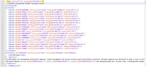 tutorial xml y dtd jsp read xml data using specified dtd stack overflow