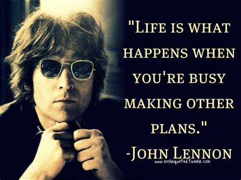 biography about john lennon john lennon quotes quotesgram