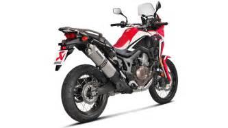 Honda Motorcycles Nl Accessoires Africa