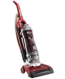 In Vaccum The Ultimare Vacuum Cleaner Buyer S Guide