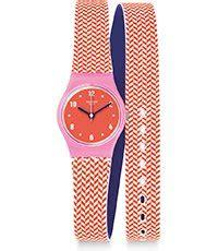 Swatch Gp146 swatch gp146 horloge grana tech