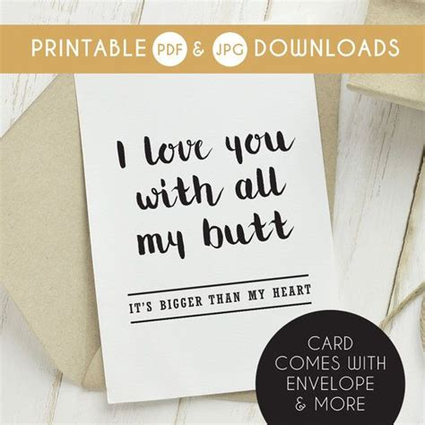 printable birthday cards boyfriend best 25 boyfriend birthday cards ideas on pinterest