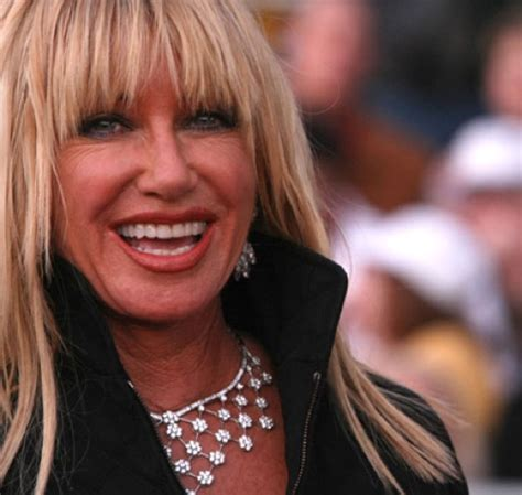 suzanne sommers hair dye suzanne somers 62 year old face love it or leave it
