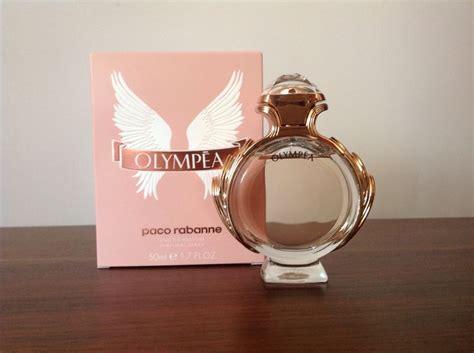 Parfum Olympea paco rabanne olympea perfume paco rabanne