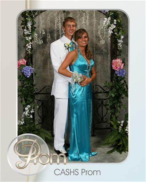 prom dress templates prom templates