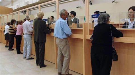 pago d juicios a jubilados d argentina ao 2016 cronograma de pago a empleados p 250 blicos jubilados y