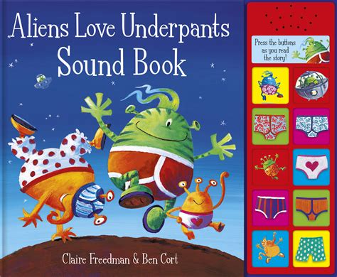 aliens love underpants b005pmmq14 book cover image jpg aliens love underpants sound book