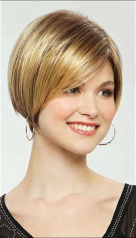 hair cut 2015 spring fashion short hair models 2015 fashion and women