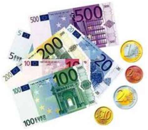 codici bic banche italiane cos 232 e come calcolare il codice bic o finanza e