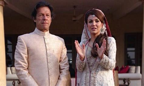 Imran Khan Wedding Pictures