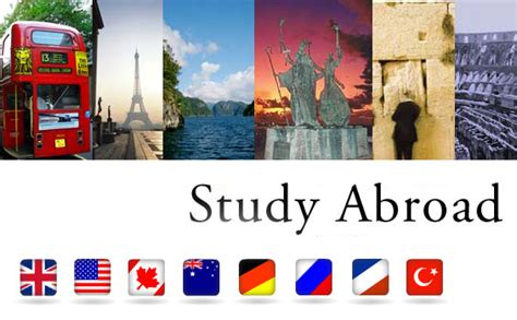 How Can I Do Mba From Abroad by Can I Do Architecture After 12th Abroad If Yes What Are