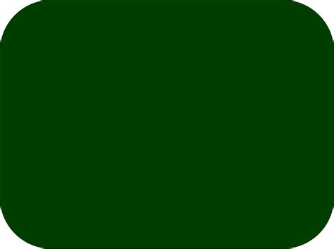 emerald green color emerald green fondant color powder
