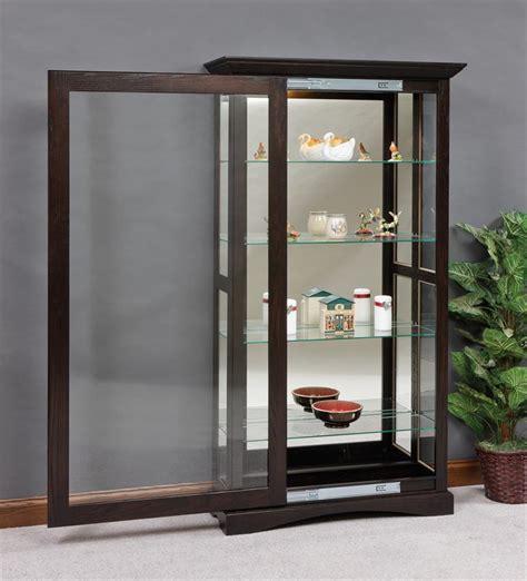 PDF DIY Curio Cabinet Plans Shelves Download craftsman table plans » woodworktips