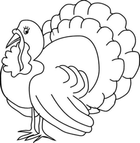 coloring pages of cooked turkey free coloring pages of cooked turkey